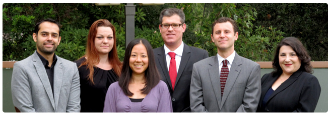 emloyment_group_lawyers